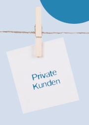 Private Kunden